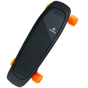 boosted-mini-s-deck