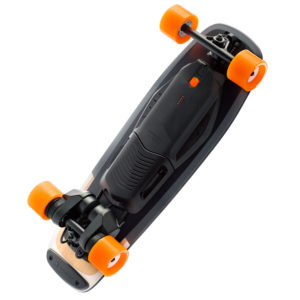 boosted-mini-s-floater