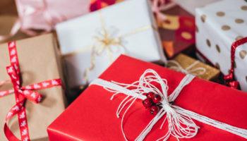 Die 10 besten Weihnachtsgeschenke für Skateboarder